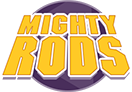 mightyrods